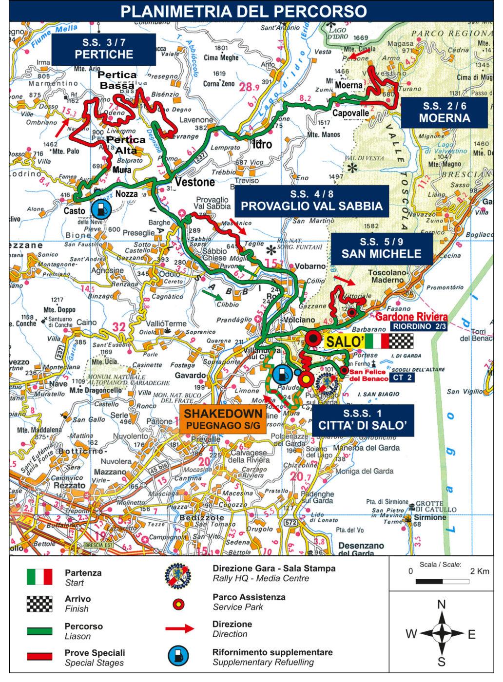 Cartina 1400.Cartina Generale 1032x1400 Blog