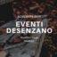 Gli eventi di novembre a Desenzano